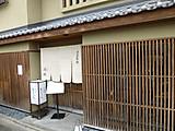 20180217okakita01