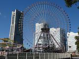 20180202yokohama03